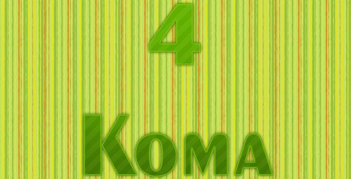 Sword Art Online 4Koma