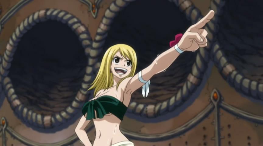 [AnimeFox]_Fairy_Tail_37_HQ.mkv_snapshot_05_.49_[2010_.07_.12_12_.32_.50]_